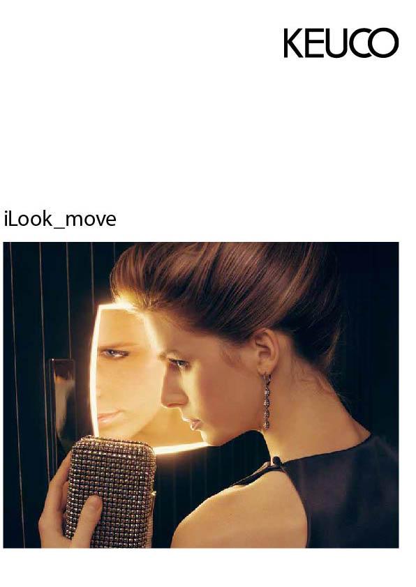Keuco - iLook move