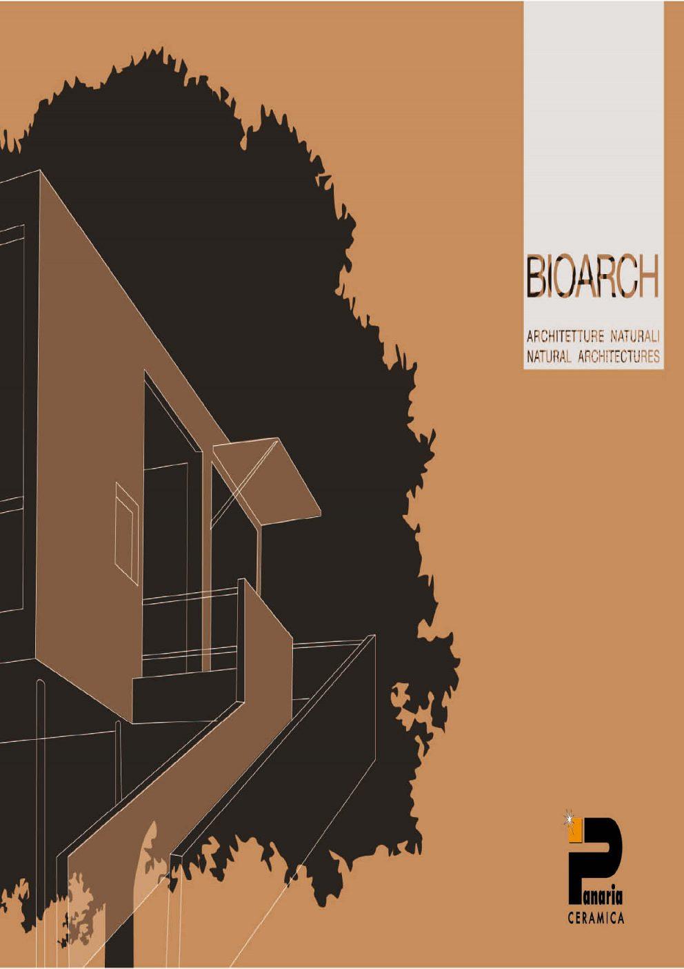 Panaria - Bioarch