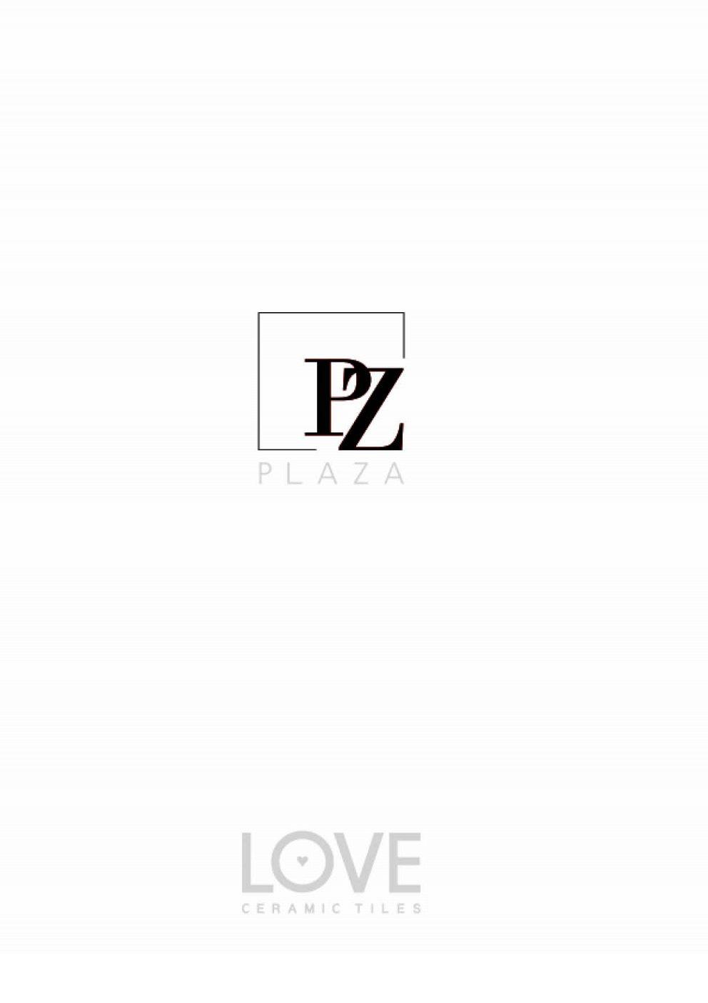 Love - Plaza