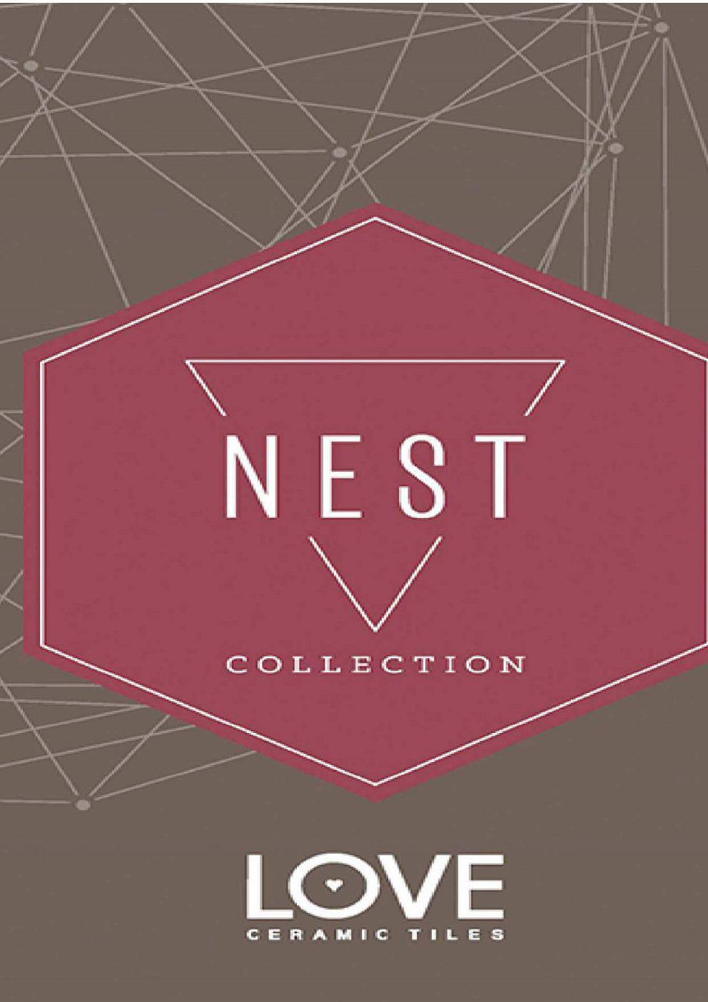 Love - Nest