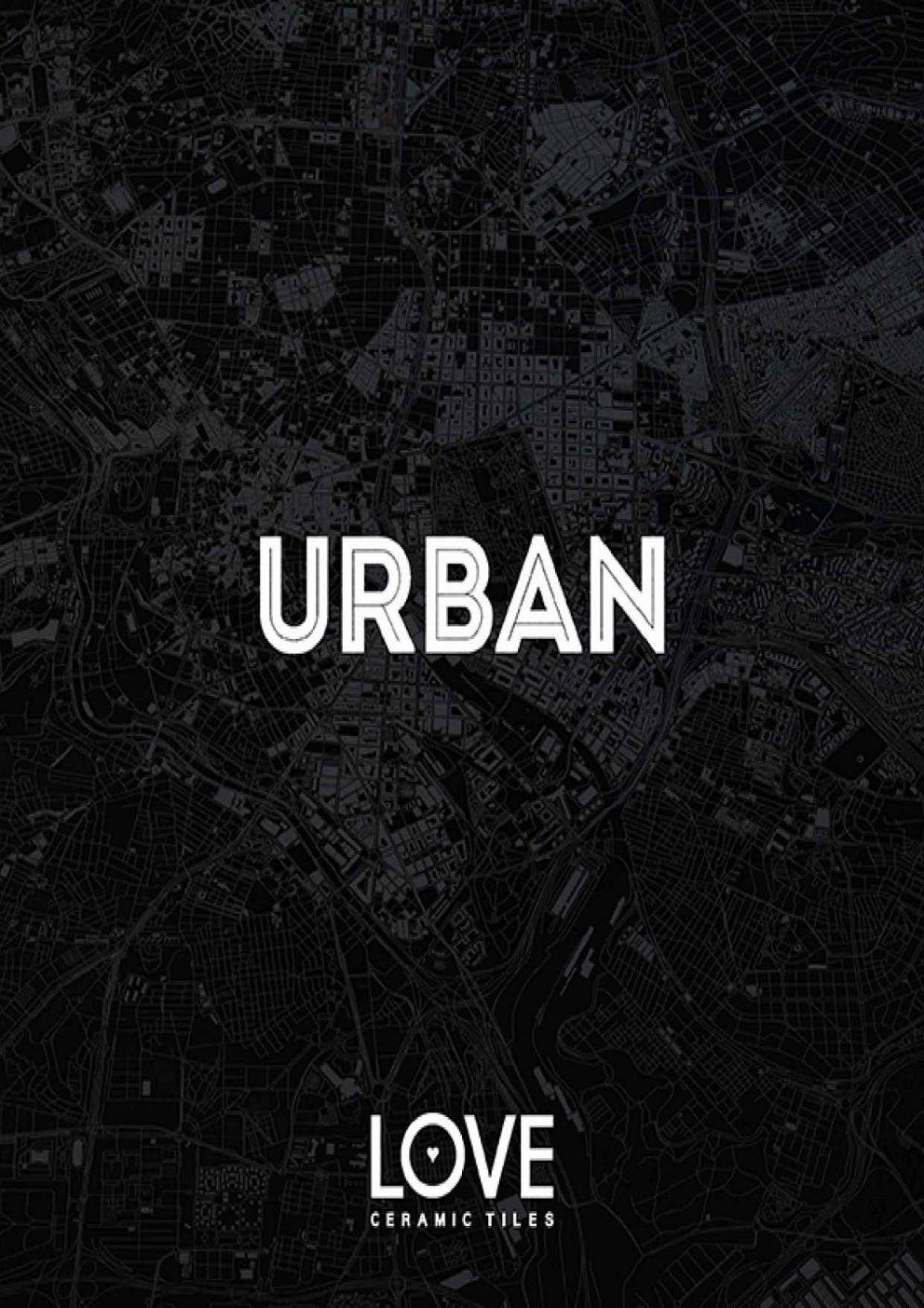 Love - Urban