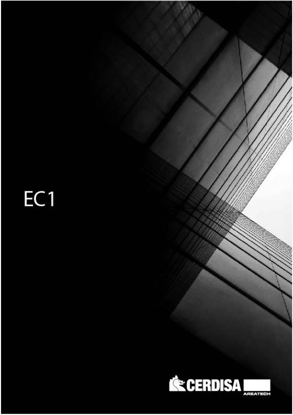 Cerdisa - EC1