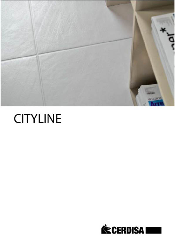 Cerdisa - CityLine