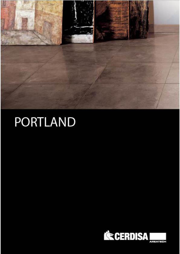 Cerdisa - Portland