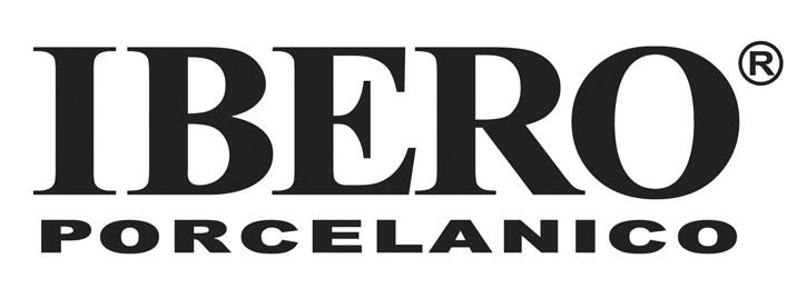 IBERO ALCORENCS