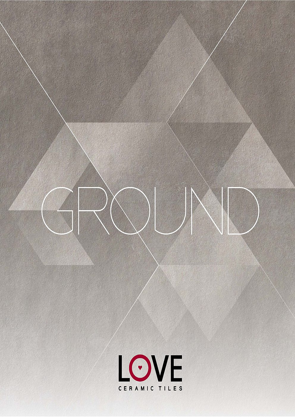 Love - Ground