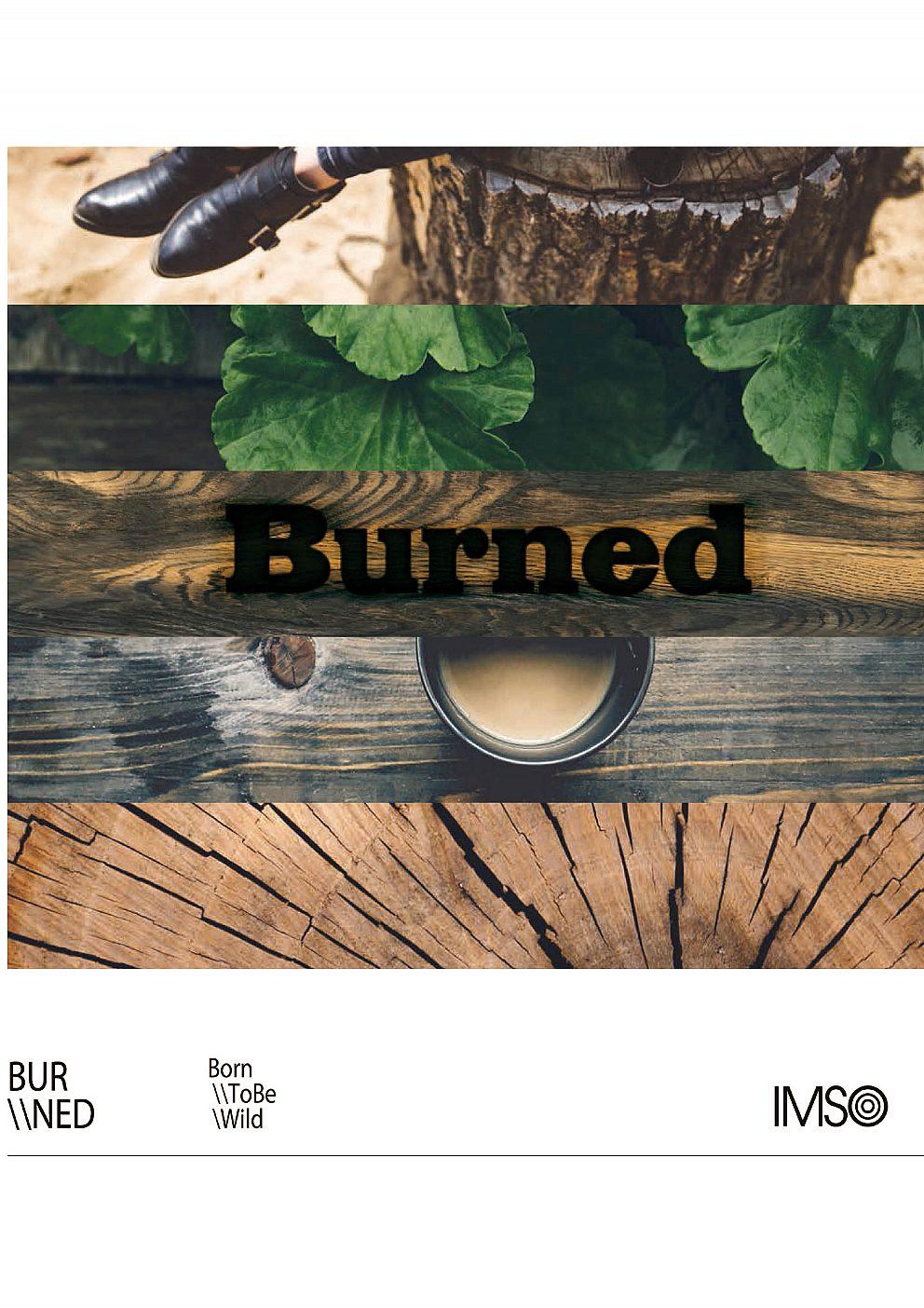 Imso - Burned