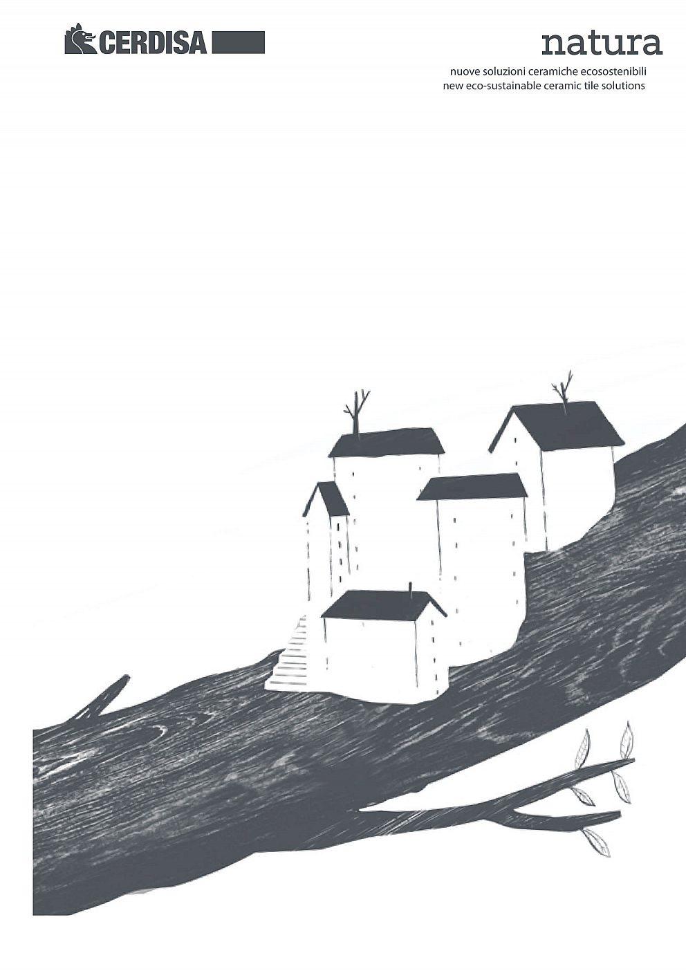 Cerdisa - Natura