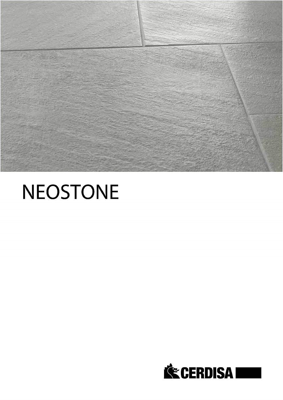 Cerdisa - Neostone