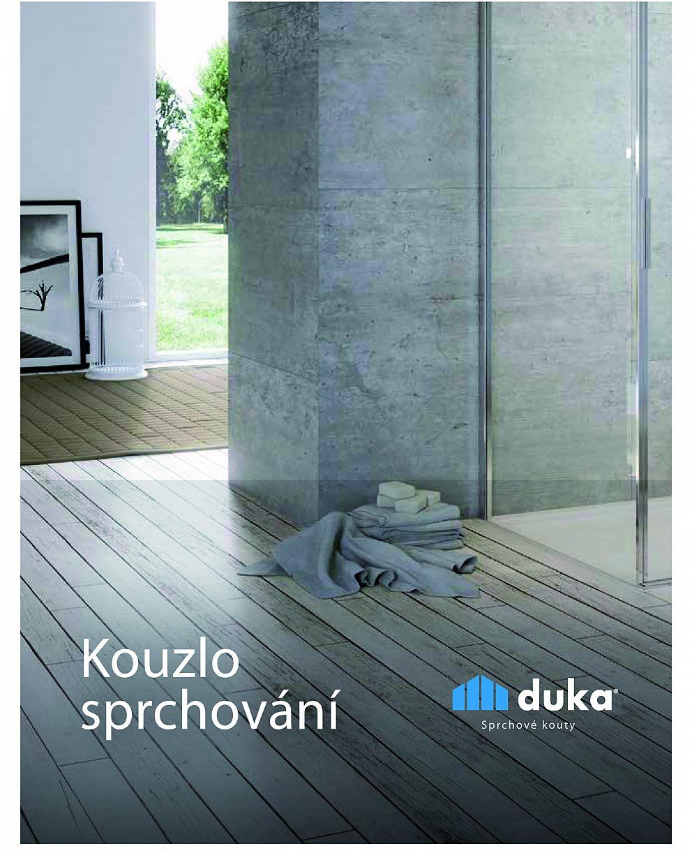 Duka 2018