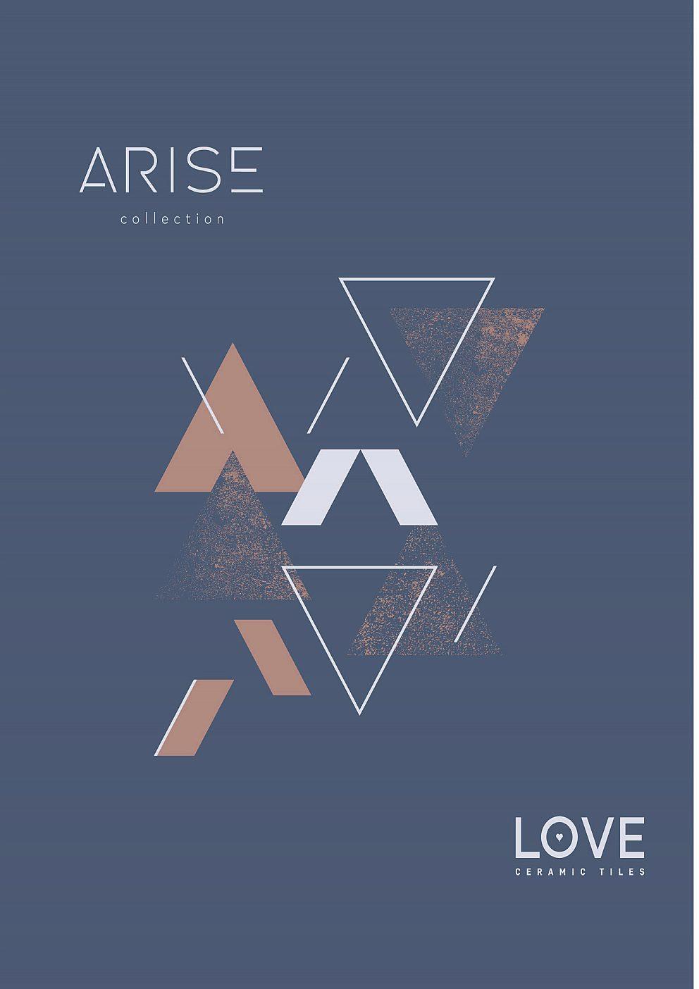 Love Arise